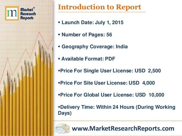 Ceramic Tiles Market in India 2015-2019