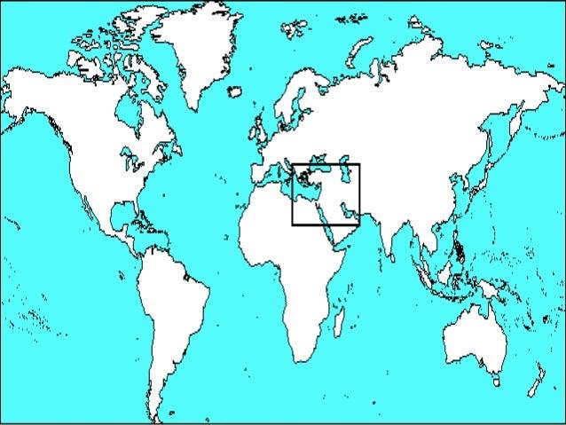 c5fe1f1353b Civilizaciones del Cercano Oriente