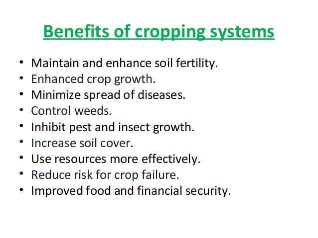 Cereal based cropping system in india for Chemical properties of soil wikipedia