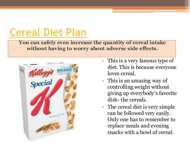 Weight loss flat belly diet picture 10