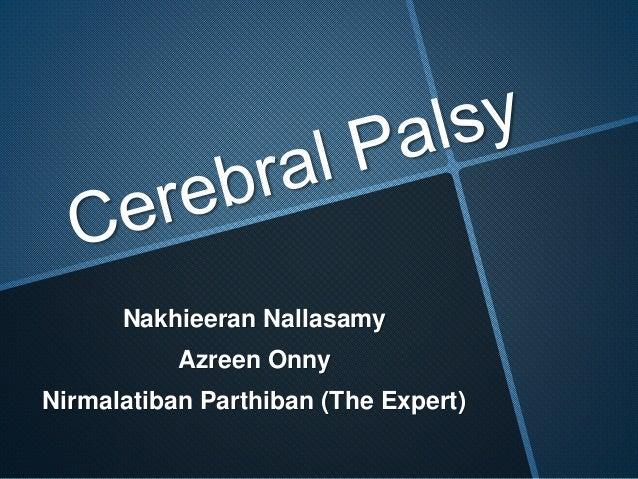 Nakhieeran Nallasamy  Azreen Onny  Nirmalatiban Parthiban (The Expert)