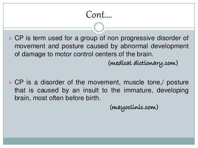 genetic disorder definition medical dictionary