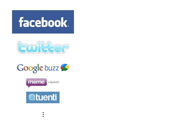 Overcoming Spammers in Twitter – A Tale of Five Algorithms Slide 2