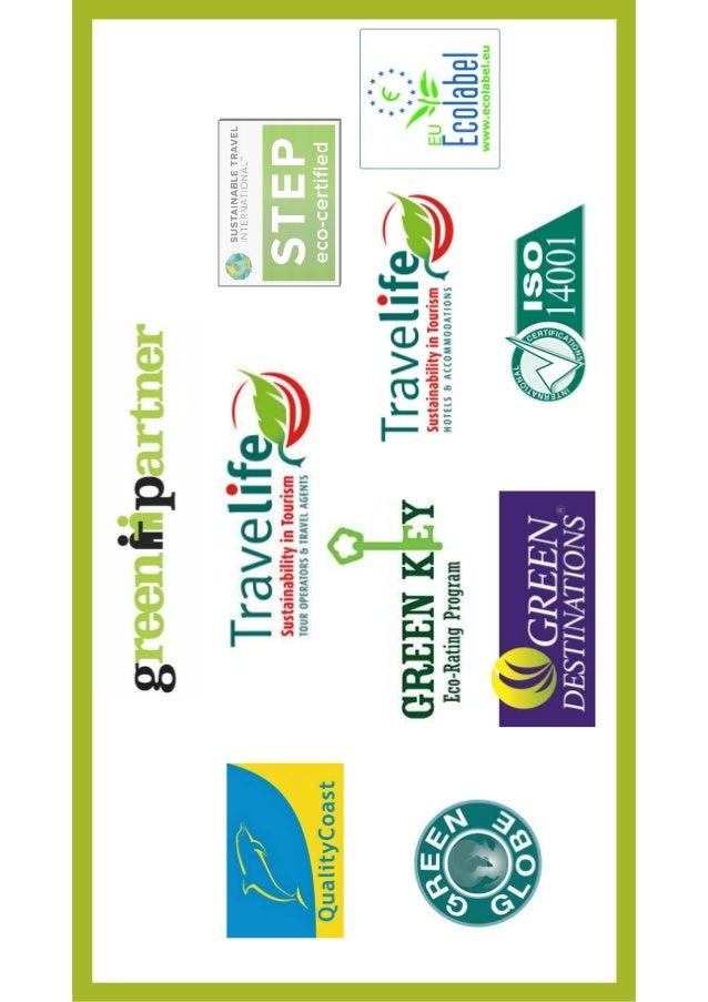Greenwashing es quizás la parte  perversa del marketing ecológico,  Este término, hace referencia a las  acciones de compa...