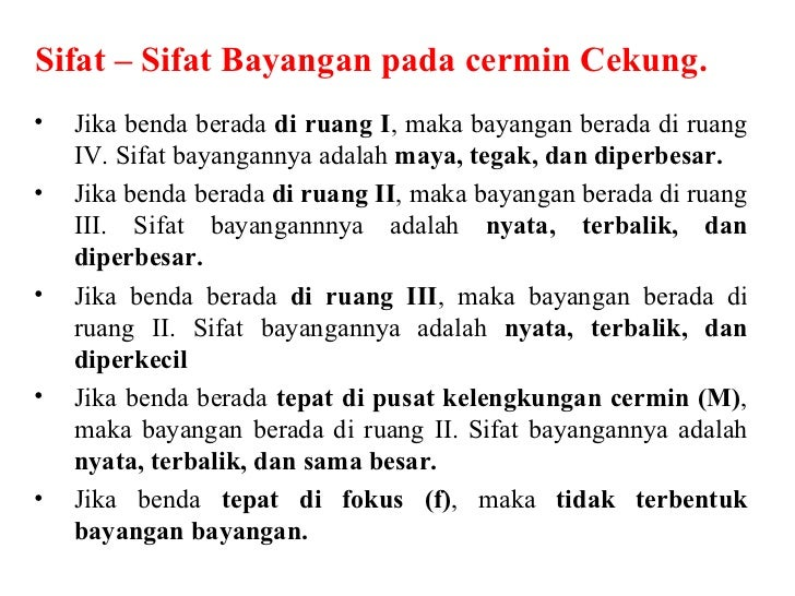 Image Result For Cermin Cembung