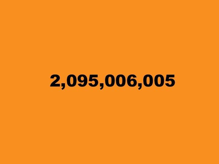 2,095,006,005