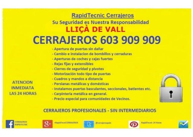 ATENCION INMEDIATA LAS 24 HORAS  a,  y CERRAJEROS   RAPIDTECNIC  RapidTecnic Cerrajeros  Su Seguridad es Nuestra  r1 a' a ...