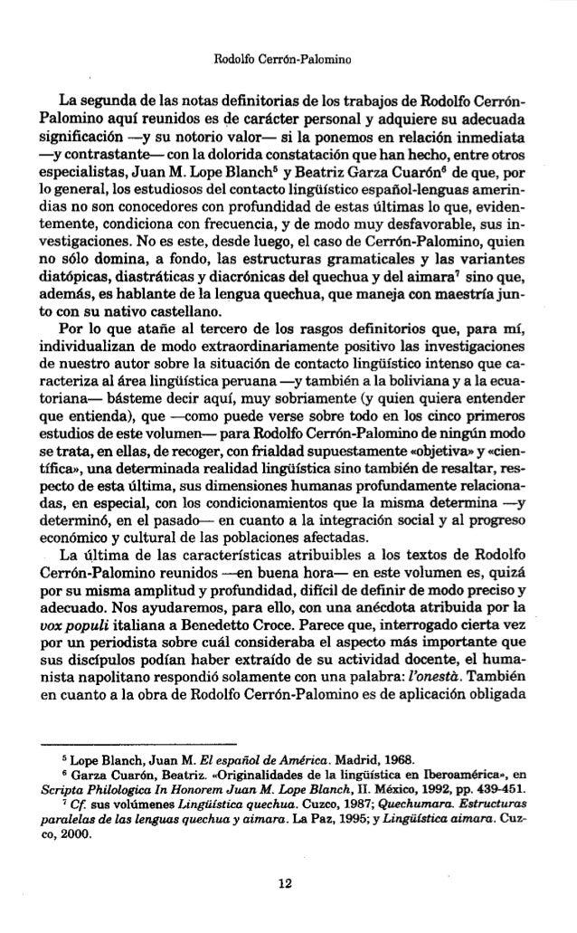 CERRON PALOMINO CASTELLANO ANDINO EPUB DOWNLOAD