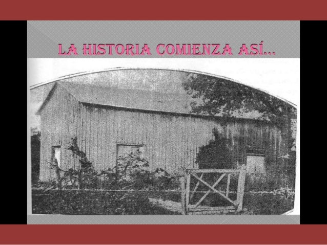 Aniversario Escuela N° 10 Alejandra Cerrudo Slide 2