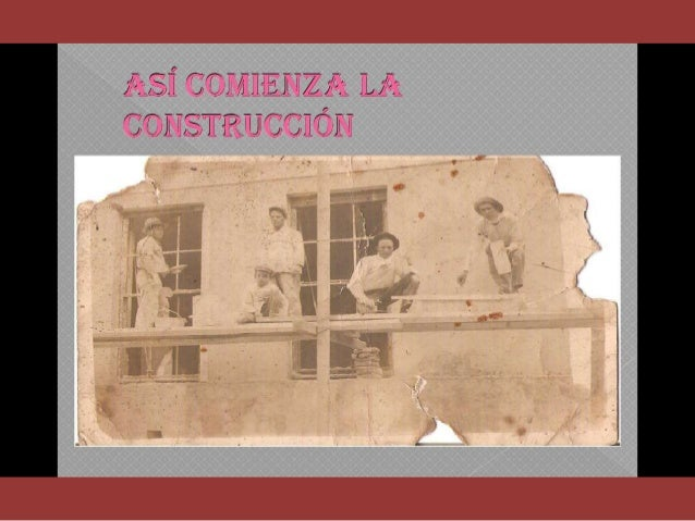 Aniversario Escuela N° 10 Alejandra Cerrudo Slide 3