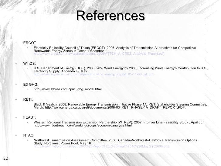 power generation and transmission pdf