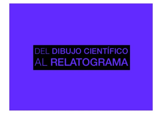 Clara Megías rEDUvoltion!