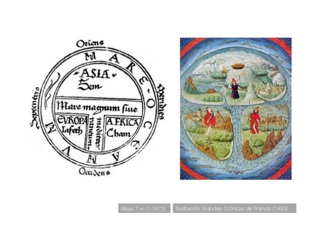 Al-Idrisí Tabula Rogeriana (1138)!