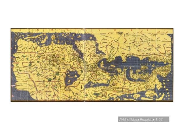 Planisferio de Cantino (1502)!