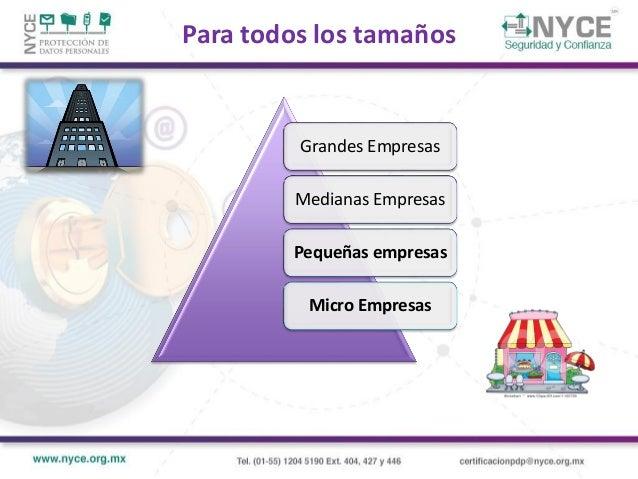 Financiero Salud Educación IndustriaComercioyservicios Telecomunicaciones Cámarasy asociaciones Call centers y contact cen...
