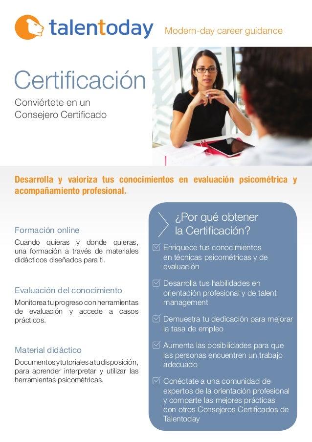 certificacion-1-638.jpg?cb=1411387404