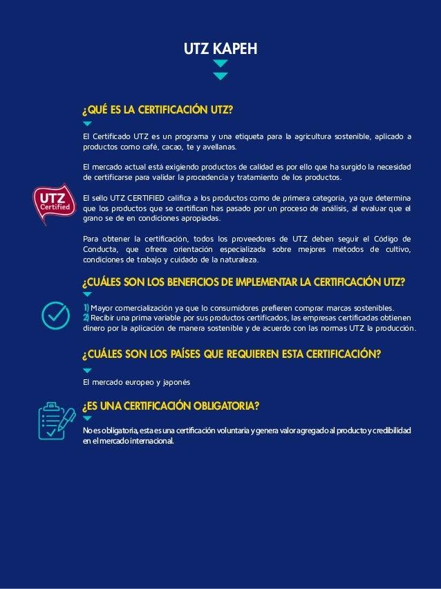 Dorable Certificación AASP Imágenes - Cómo conseguir mi nacimiento ...