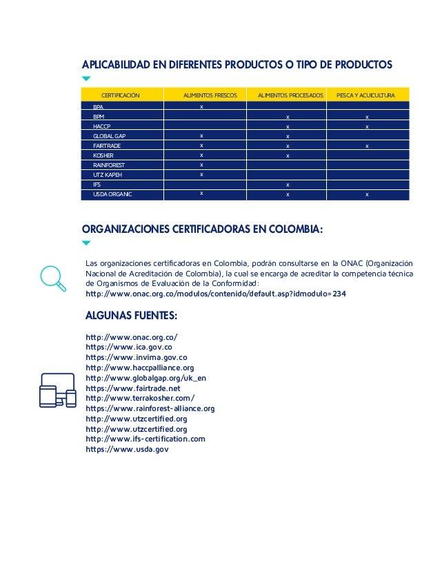 Encantador Certificado De Nacimiento Completa Uk Ilustración ...