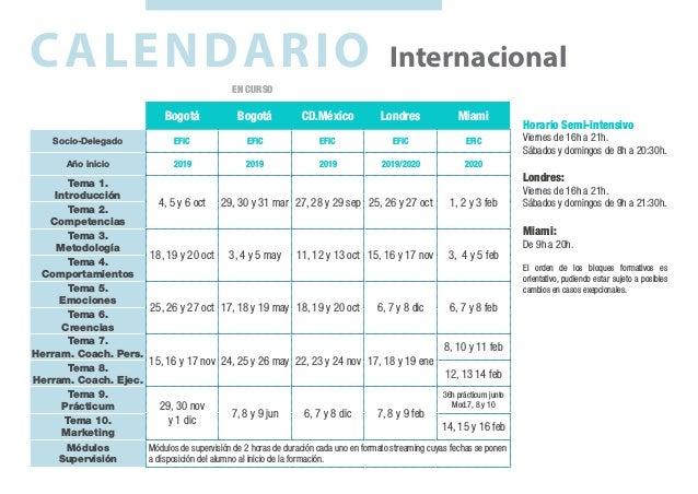 Calendario Academico Uclm 2020 18.Calendario Escolar 2020 2020 Canarias