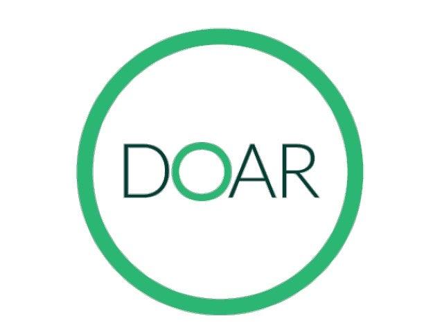 Missão: Ampliar a cultura de doação no Brasil 2 ações: Dia de doar e Certificado PGT