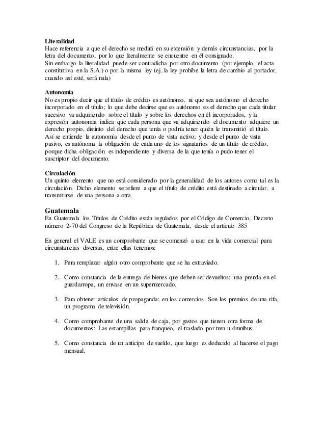 Certificado-fiduciario-1 Slide 3