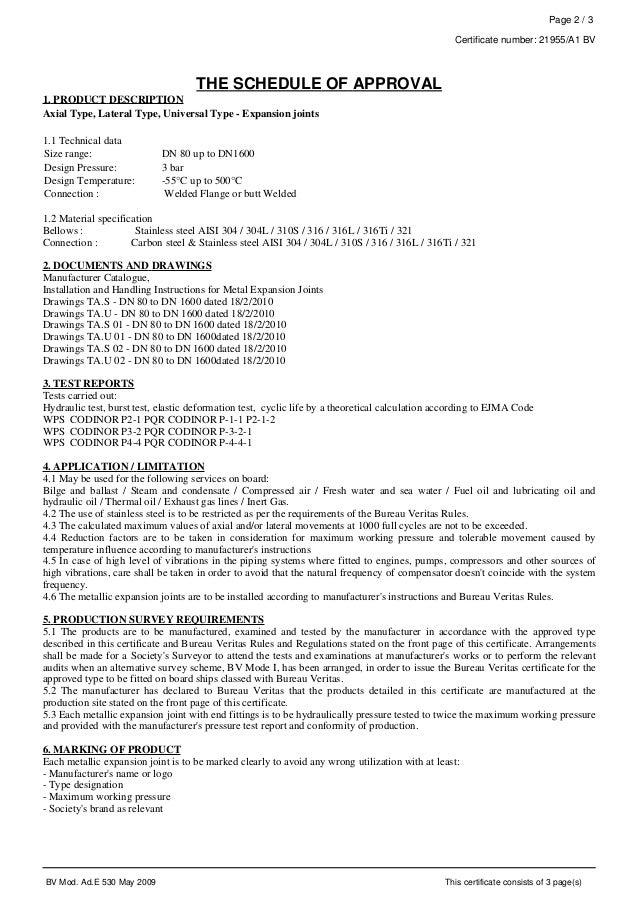 Fantástico Certificación Iahcsmm Foto - Certificado Actas de ...