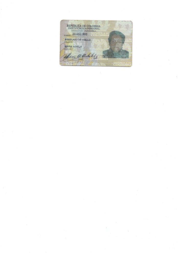 Certificado de defuncion_y_cedula_sra_maria_adiela_arbelaez_de_gallo[1]