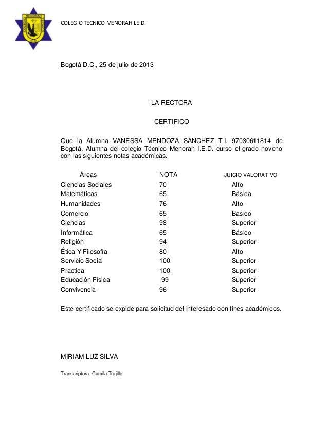 ANNEX IV / ANEXO IV SOL·LICITUD D'INSCRIPCIÓ EN LA PROVA ...