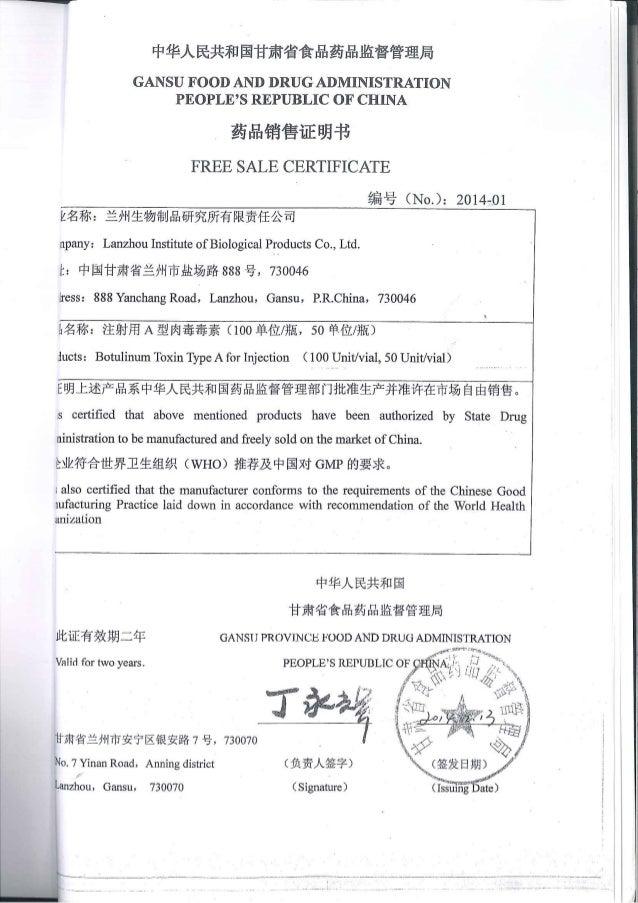 Fantástico Certificado De Reventa Fl Componente - Certificado Actas ...