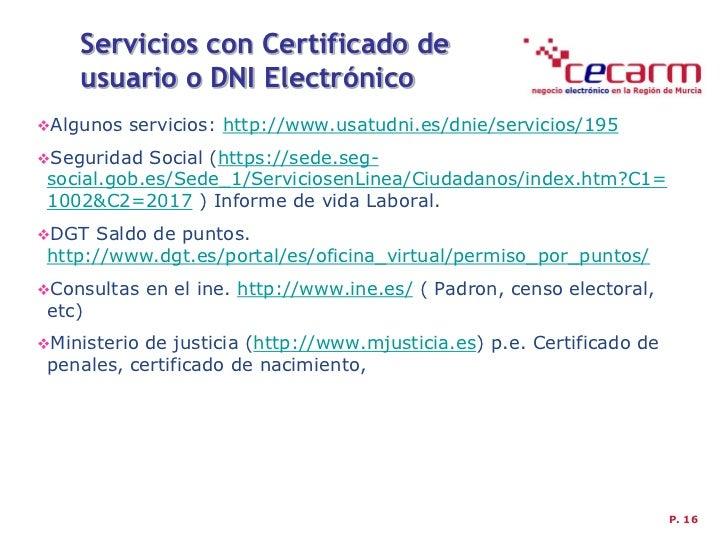 taller cecarm certificado digital y factura electr nica