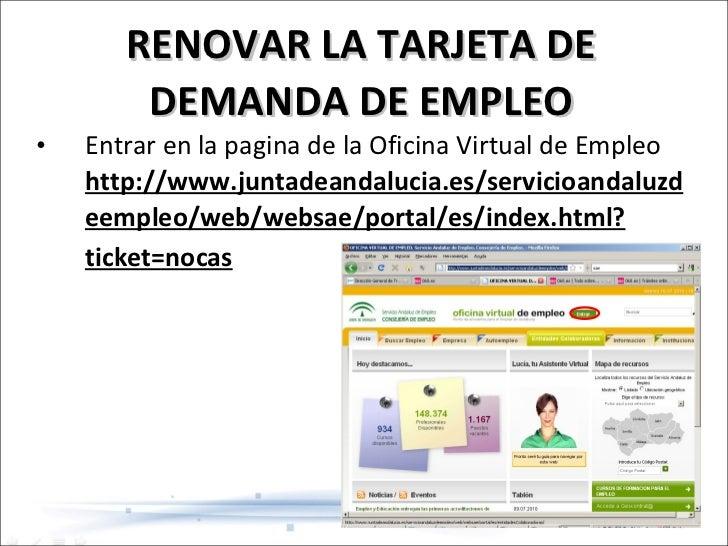 presentacion taller certificado digital guadalinfo