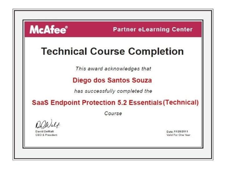 Certificados Slide 3