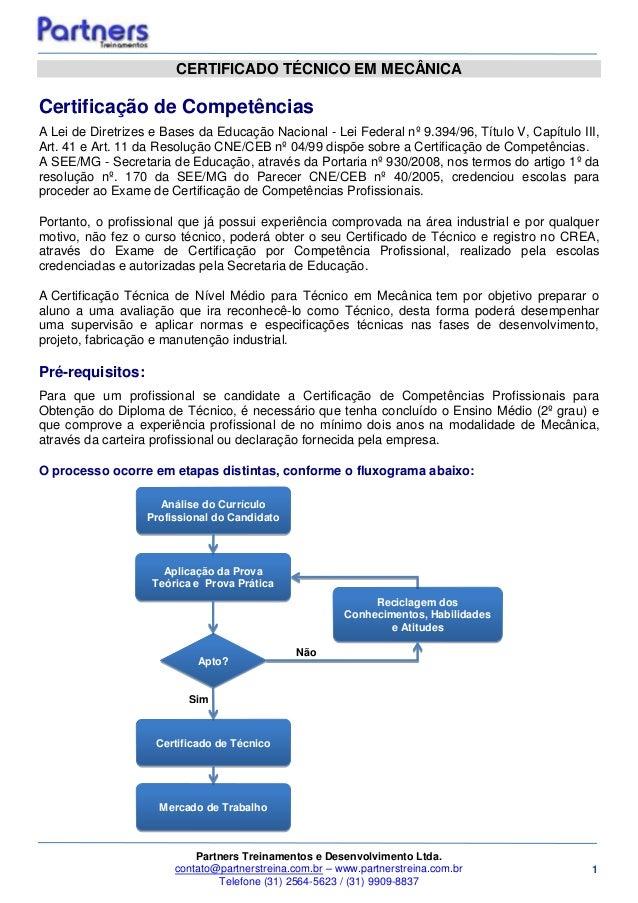 Partners Treinamentos e Desenvolvimento Ltda. contato@partnerstreina.com.br – www.partnerstreina.com.br Telefone (31) 2564...