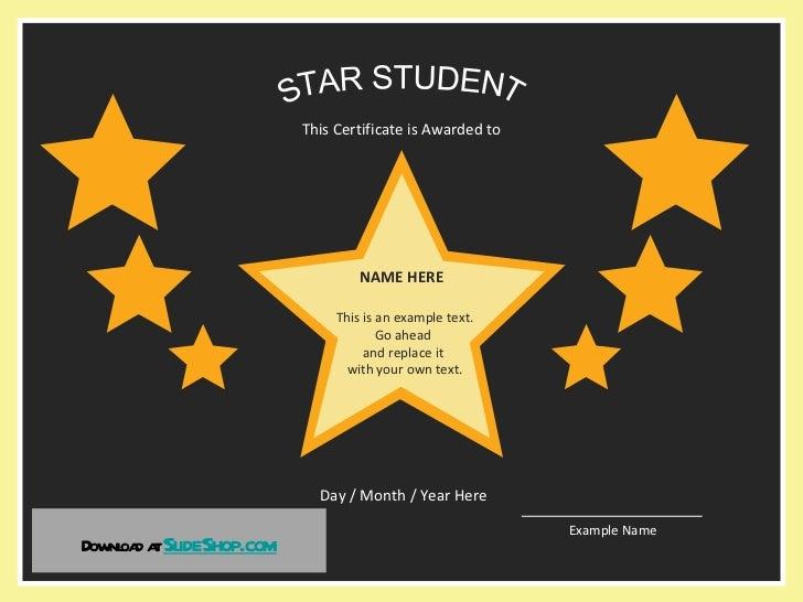 certificate diplomas