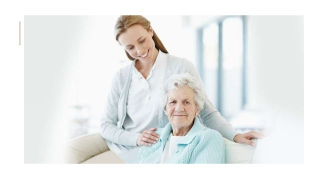 certificate iii in aged care Qualify for a rewarding career working in the aged care & home and community care sector with an ageing population, aged care workers are in high demand.