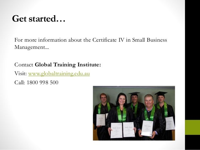 cert iv business admin Learning resources for financial services and business admin students.