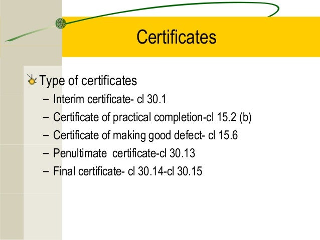 Certificates and payments certificates yadclub Image collections