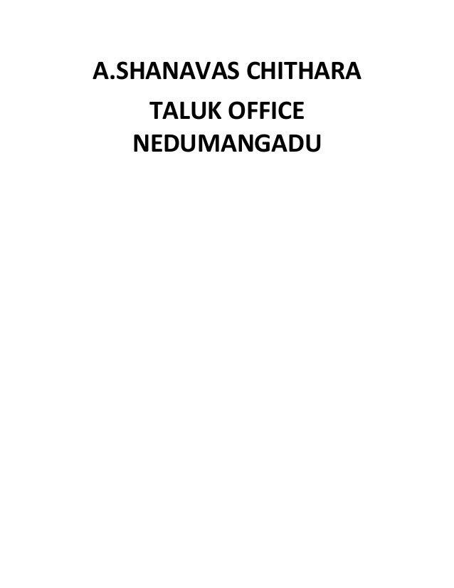 caste certificate, income ,location, possession