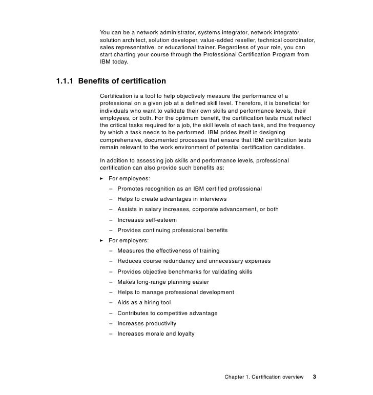 Certification guide series ibm tivoli usage and accounting manager v7…