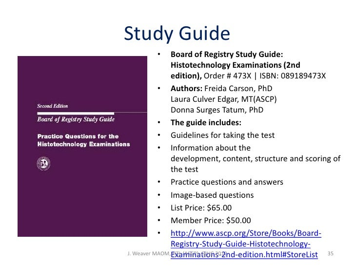 ‎Phlebotomy Study Guide 2017 on the App Store