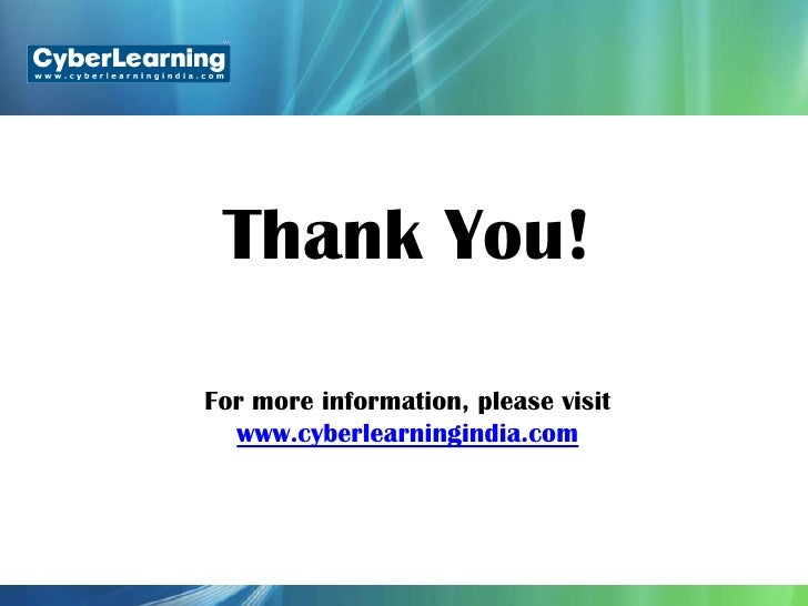 Cyber learning: Punjab government places course material online ...
