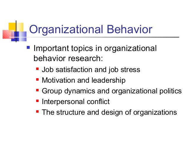 organizational behavior discussion questions B predictable systematic study organizational behavior sample midterm questions spring 2003 author: jennifer black last modified by: jennifer black created date: 5/29/2003 8:29:00 pm other titles: organizational behavior sample midterm questions spring 2003.