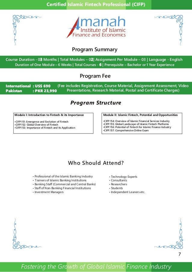 English Essay On Terrorism Essay Topics And Sample Hamlet Revenge Essay About Learning English also How To Make A Thesis Statement For An Essay Person Do Homework Or Not American Dream Essay Thesis