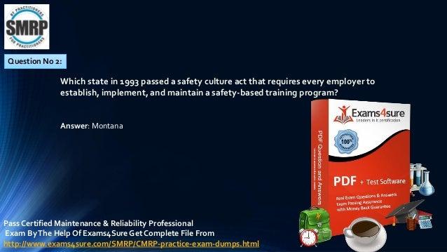 reliability based maintenance pdf