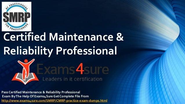 Ubuntu® Certified Professional Study Guide - Download Free ...