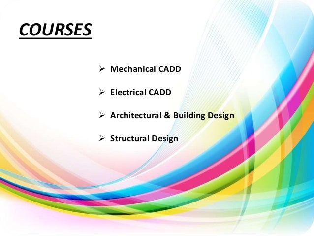 Best Electrical Design Courses In Chennai