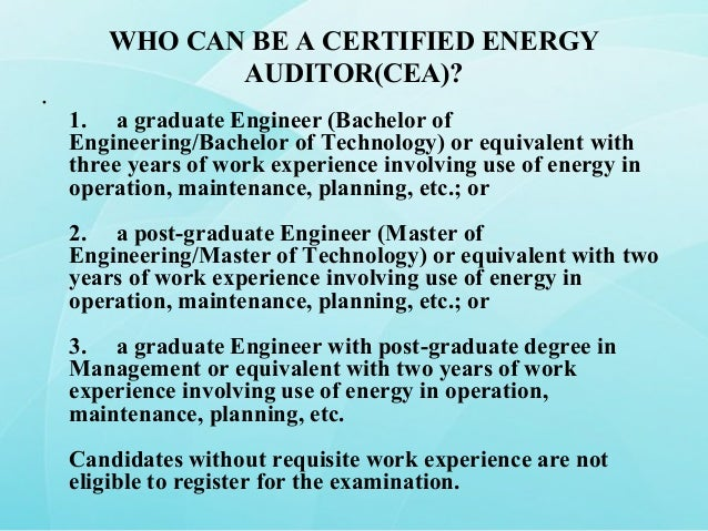 Certified energy auditor spiritdancerdesigns Image collections