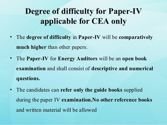 thesis on energy auditing Energy audit on academic building in this thesis, an energy audit is a study of a plant or facility to determine how and where energy is this energy audit of the academic area has been carried out.