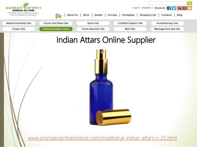 Certified organic essential oils bulk @ Aroma Essential Oil
