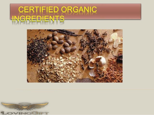 """INTRODUCTION The term """"Organic"""" refers to the way of producing food and vegetables strict under natural cycle without usin..."""